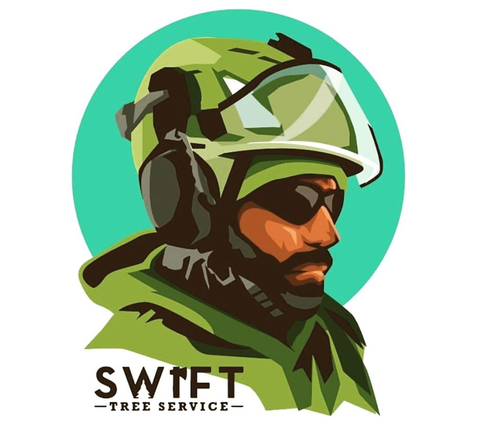 Welcome To Swift Tree Service